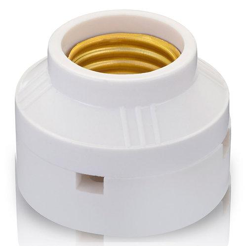 Socket Tipo Anuncio 616058