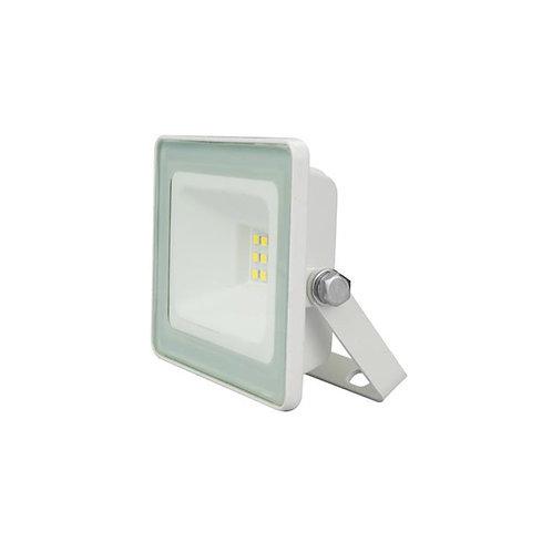 Reflector LED 10w IP65 066-ILURESMD10W**