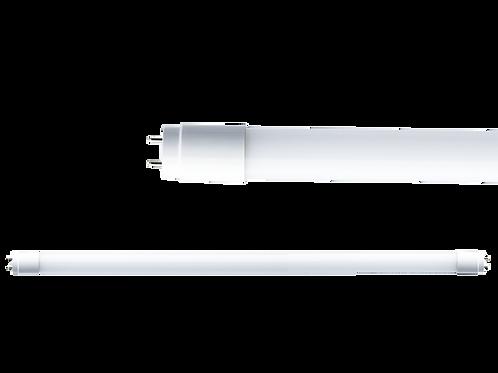 Tubo LED T8 120cm 20w Opalino CALIDO LED-T8/120/BC | LED-T8/120/BC - IPSA