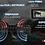 Thumbnail: Par Faros LED Tipo Barra C/Estrobo OSN0136