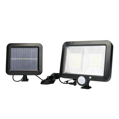 SOLAR LED SL-F98