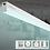 Thumbnail: ATU-009 Tubo LED T5 Integrado C/Batería de Respaldo 120CM 20W Blanco Frío