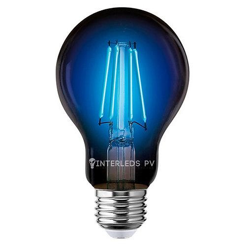 Foco LED Filamento A19 4w AK-12222*