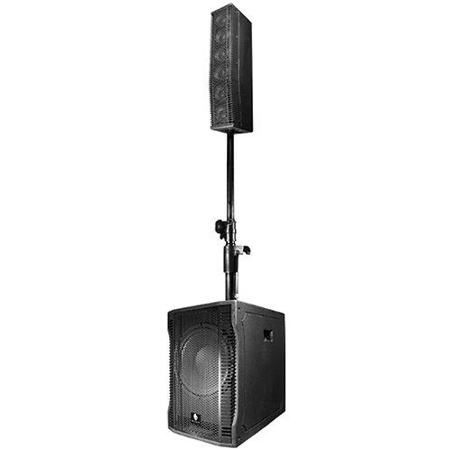 Sistema de Audio AlienPro L-21