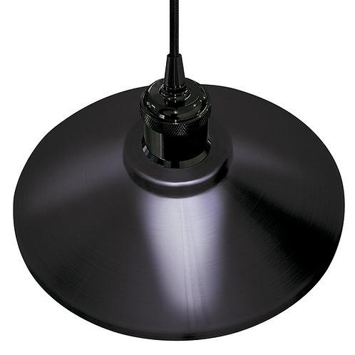 Complemento Decorativo para ADE-602 Negro Pulico ACO-006