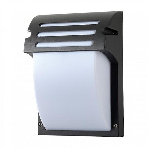 Luminario Sobreponer - 2012-E27/GF - CALUX