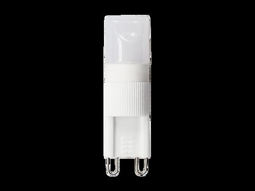 G9 2w Dimeable LED Modelo LED-G9/BC | LED-G9/LD - IPSA
