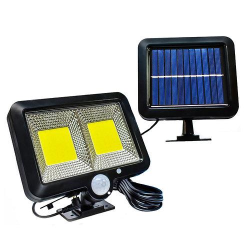SOLAR LED SL-F108