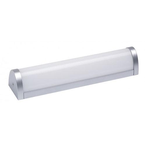 Lampara LED, una barra funcional y con gran diseño - CL-1204-LED/SA - CALUX