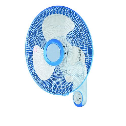 Ventilador de Pared 3 Velocidades HP-HIGVP-1603