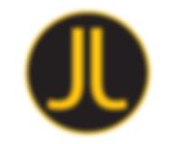 JL EVENTOS_editado.png
