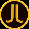 LOGO-JL.png