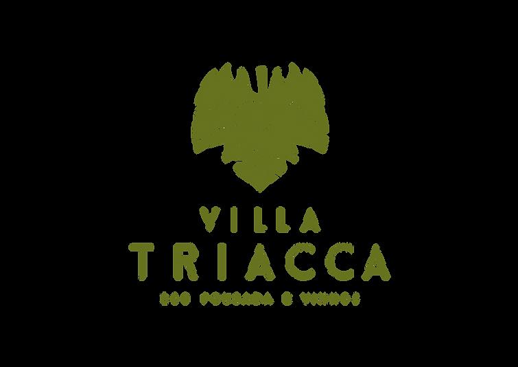 Logo Triacca _verde_Prancheta 1.png