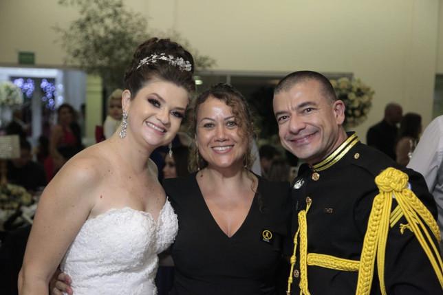 Diana e Luiz