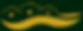 logo-villa-triacca.png