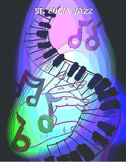 Jazz Blue Note