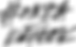logo_HK_2.png