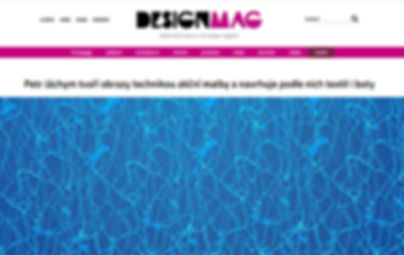 designmag_web.jpg
