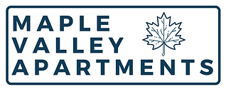 Maple%20Valley%20Logo%20rectangle%20tran