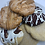 Thumbnail: Build Your Own Cookie Batch