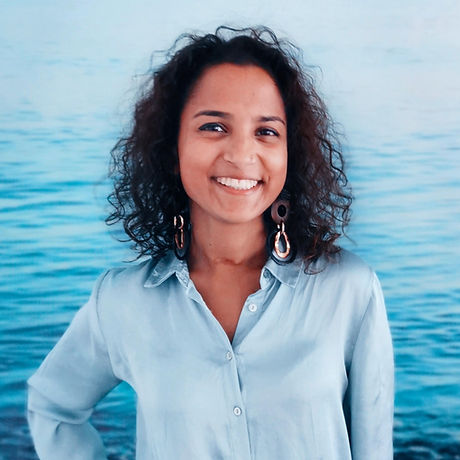 Sita Mohabir.jpg