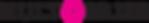hult_logo.png
