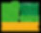 Cleantech_Cohort_Logo.jpg.png