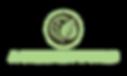 AGW_logo.png