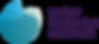 water_footprint_network_logo.png