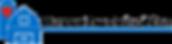 HFAC_logo.png