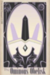 Ominous Obelisk 2 900dpi.png