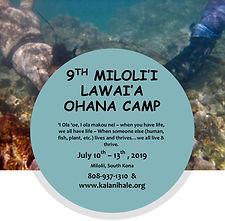 9th Milolii Lawaii ohana camp_edited.jpg