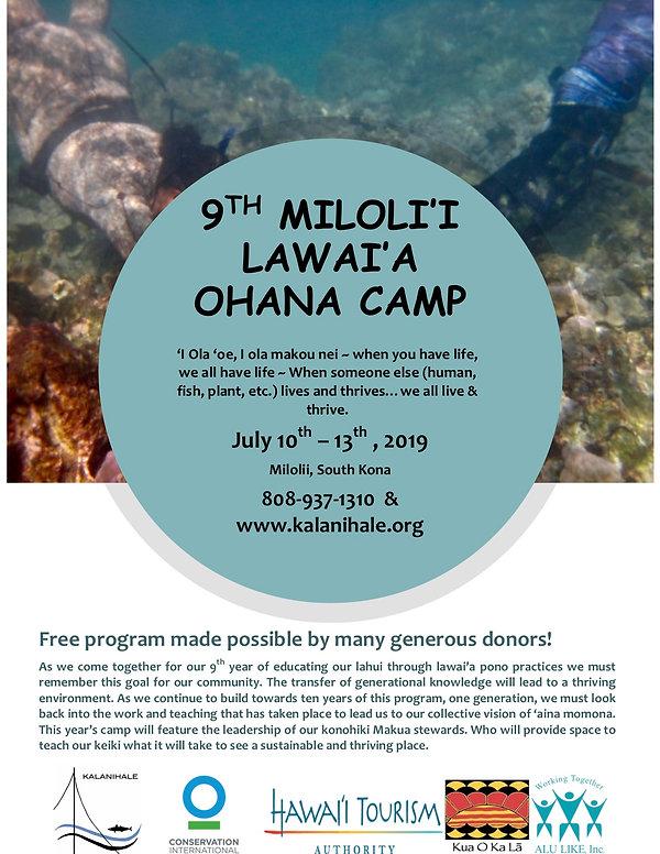 9th Milolii Lawaii ohana camp.jpg