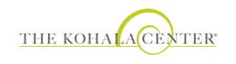 The Kohala Cengter