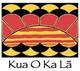 Kua O Ka Lā