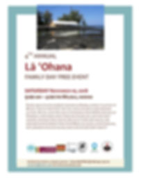 4th Annual la ohana flyer.jpg