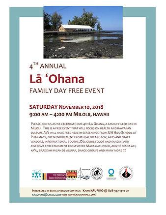 4th Annual la ohana flyer.jpg