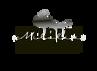Milolii Makai Watch.png