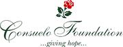 Consuelo Fondation