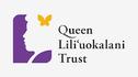 Queen Liliʻuokalani Trust