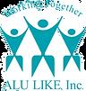 Alu Like, Inc. – Hoʻāla Hou