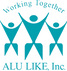Alu Like, Inc.