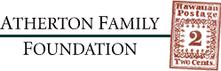Atherton Family Foundation