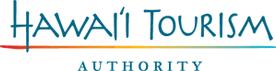 Hawaiʻi Tourism Authority