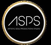 ASPS (ROUND).png