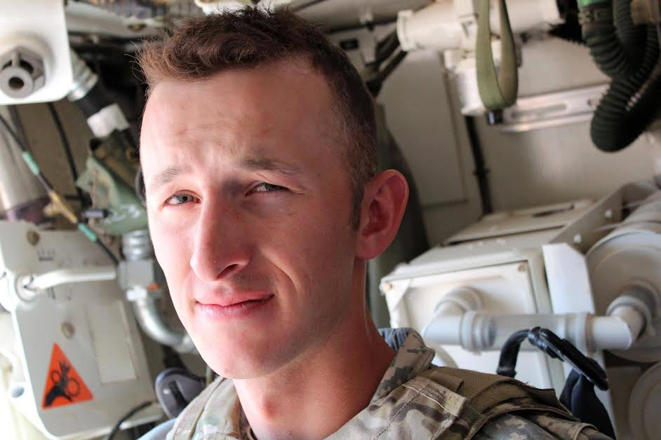 Sgt  Towse Scholarship Fund initiated | Local Cheddar