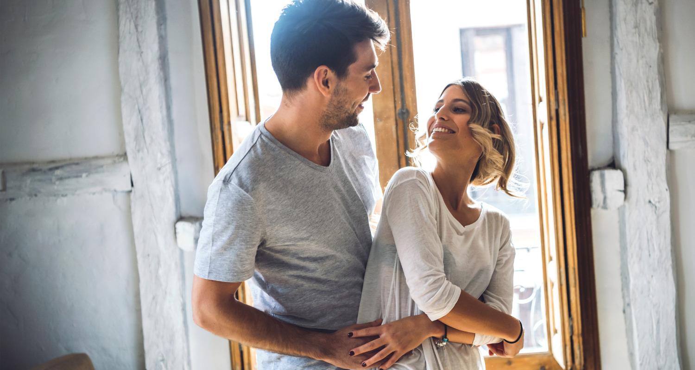 Hiv positive Dating-Website