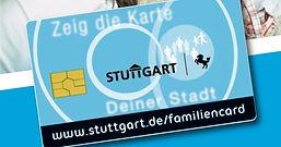 2020-02-17 FamilienCard-5a4502b7.jpg