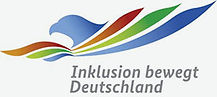 csm_Inklusion-bewegt-Deutschland_web_779