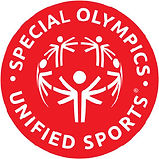 csm_Unified_Sports_Roundel_red_d687c187c
